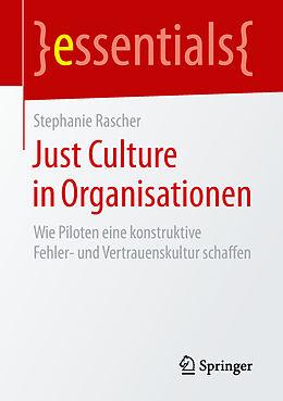 Cover: https://exlibris.azureedge.net/covers/9783/6582/5850/4/9783658258504xl.jpg