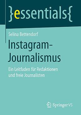 Cover: https://exlibris.azureedge.net/covers/9783/6582/5852/8/9783658258528xl.jpg