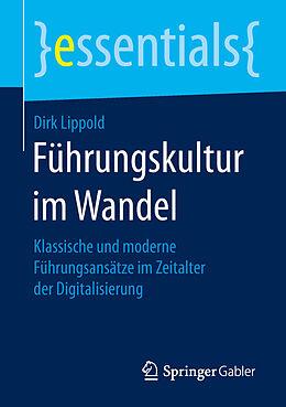 Cover: https://exlibris.azureedge.net/covers/9783/6582/5854/2/9783658258542xl.jpg