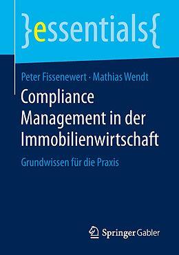 Cover: https://exlibris.azureedge.net/covers/9783/6582/5895/5/9783658258955xl.jpg