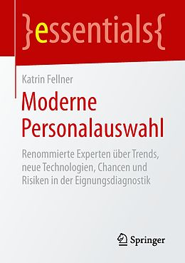 Cover: https://exlibris.azureedge.net/covers/9783/6582/5897/9/9783658258979xl.jpg