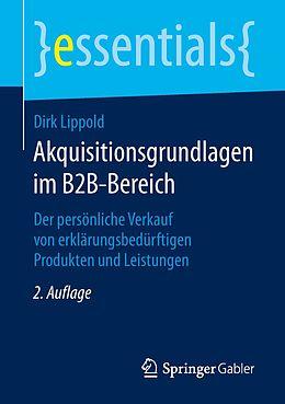 Cover: https://exlibris.azureedge.net/covers/9783/6582/5937/2/9783658259372xl.jpg