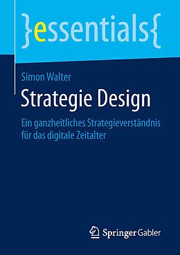 Cover: https://exlibris.azureedge.net/covers/9783/6582/5996/9/9783658259969xl.jpg