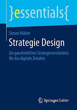 Cover: https://exlibris.azureedge.net/covers/9783/6582/5997/6/9783658259976xl.jpg