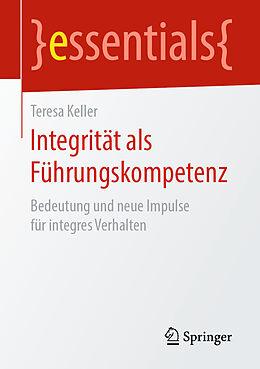 Cover: https://exlibris.azureedge.net/covers/9783/6582/5998/3/9783658259983xl.jpg