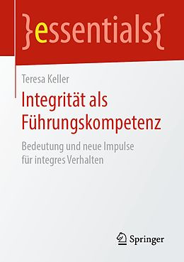 Cover: https://exlibris.azureedge.net/covers/9783/6582/5999/0/9783658259990xl.jpg