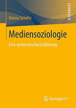 Cover: https://exlibris.azureedge.net/covers/9783/6582/6010/1/9783658260101xl.jpg