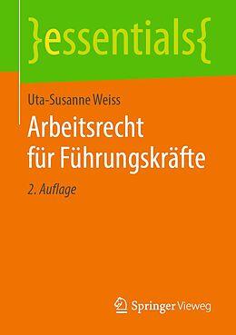 Cover: https://exlibris.azureedge.net/covers/9783/6582/6026/2/9783658260262xl.jpg