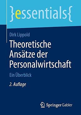Cover: https://exlibris.azureedge.net/covers/9783/6582/6089/7/9783658260897xl.jpg