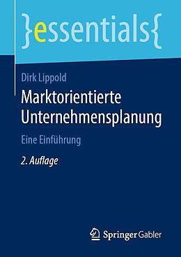 Cover: https://exlibris.azureedge.net/covers/9783/6582/6091/0/9783658260910xl.jpg
