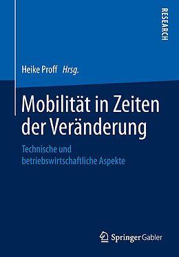 Cover: https://exlibris.azureedge.net/covers/9783/6582/6107/8/9783658261078xl.jpg