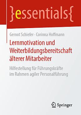 Cover: https://exlibris.azureedge.net/covers/9783/6582/6124/5/9783658261245xl.jpg