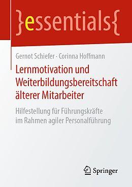 Cover: https://exlibris.azureedge.net/covers/9783/6582/6125/2/9783658261252xl.jpg