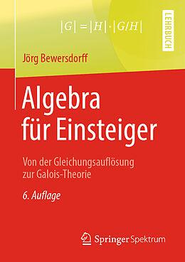 Cover: https://exlibris.azureedge.net/covers/9783/6582/6151/1/9783658261511xl.jpg