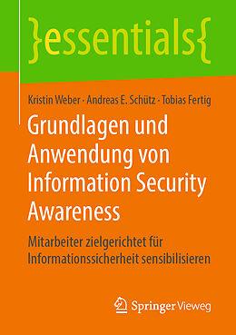 Cover: https://exlibris.azureedge.net/covers/9783/6582/6257/0/9783658262570xl.jpg