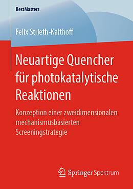Cover: https://exlibris.azureedge.net/covers/9783/6582/6317/1/9783658263171xl.jpg