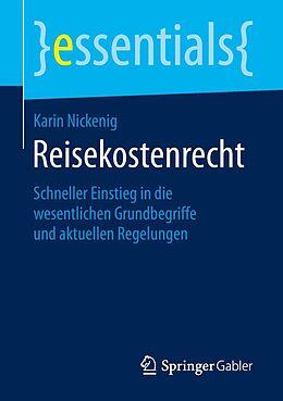 Cover: https://exlibris.azureedge.net/covers/9783/6582/6376/8/9783658263768xl.jpg