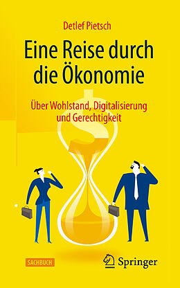 Cover: https://exlibris.azureedge.net/covers/9783/6582/6390/4/9783658263904xl.jpg