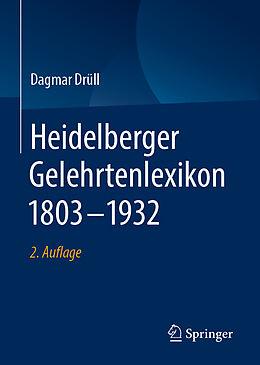 Cover: https://exlibris.azureedge.net/covers/9783/6582/6396/6/9783658263966xl.jpg