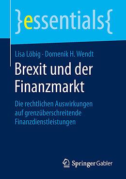 Cover: https://exlibris.azureedge.net/covers/9783/6582/6418/5/9783658264185xl.jpg