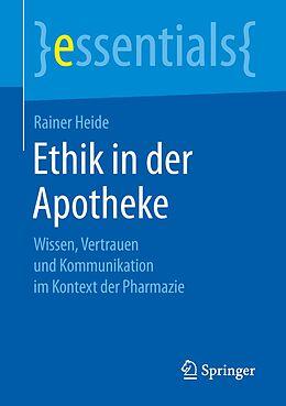 Cover: https://exlibris.azureedge.net/covers/9783/6582/6484/0/9783658264840xl.jpg