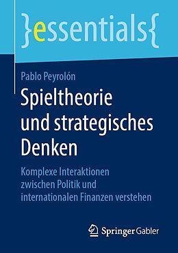 Cover: https://exlibris.azureedge.net/covers/9783/6582/6486/4/9783658264864xl.jpg
