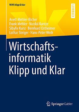 Cover: https://exlibris.azureedge.net/covers/9783/6582/6493/2/9783658264932xl.jpg