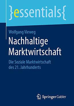 Cover: https://exlibris.azureedge.net/covers/9783/6582/6517/5/9783658265175xl.jpg