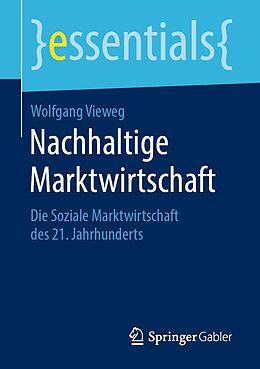 Cover: https://exlibris.azureedge.net/covers/9783/6582/6518/2/9783658265182xl.jpg