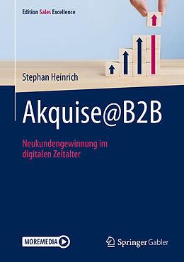 Cover: https://exlibris.azureedge.net/covers/9783/6582/6521/2/9783658265212xl.jpg
