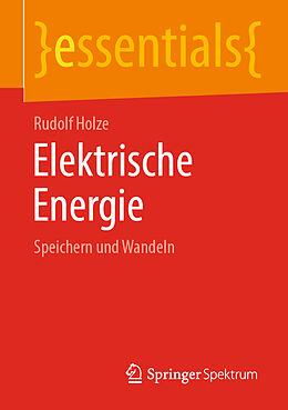 Cover: https://exlibris.azureedge.net/covers/9783/6582/6571/7/9783658265717xl.jpg