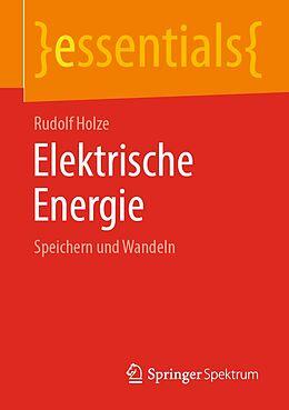 Cover: https://exlibris.azureedge.net/covers/9783/6582/6572/4/9783658265724xl.jpg