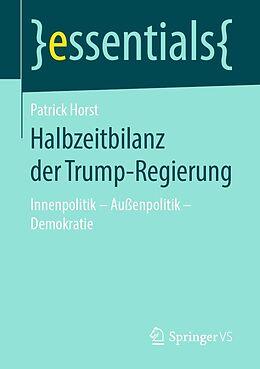 Cover: https://exlibris.azureedge.net/covers/9783/6582/6584/7/9783658265847xl.jpg