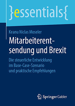 Cover: https://exlibris.azureedge.net/covers/9783/6582/6675/2/9783658266752xl.jpg