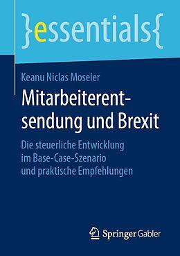 Cover: https://exlibris.azureedge.net/covers/9783/6582/6676/9/9783658266769xl.jpg
