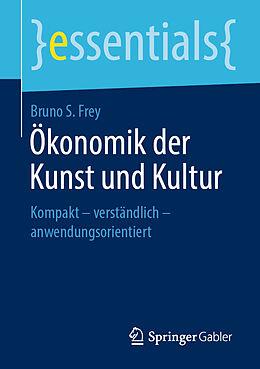 Cover: https://exlibris.azureedge.net/covers/9783/6582/6679/0/9783658266790xl.jpg