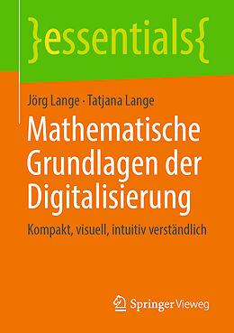 Cover: https://exlibris.azureedge.net/covers/9783/6582/6685/1/9783658266851xl.jpg