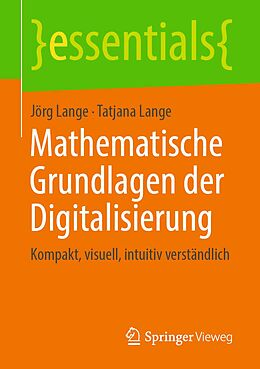 Cover: https://exlibris.azureedge.net/covers/9783/6582/6686/8/9783658266868xl.jpg