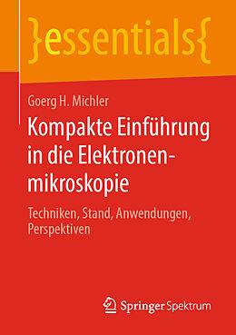 Cover: https://exlibris.azureedge.net/covers/9783/6582/6687/5/9783658266875xl.jpg