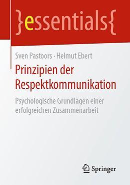 Cover: https://exlibris.azureedge.net/covers/9783/6582/6692/9/9783658266929xl.jpg
