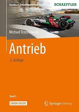 Cover: https://exlibris.azureedge.net/covers/9783/6582/6697/4/9783658266974xl.jpg