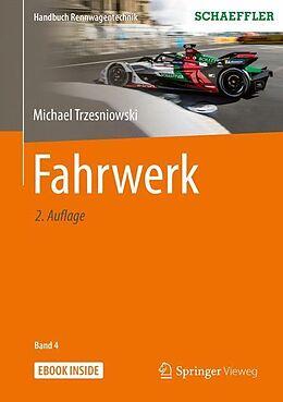 Cover: https://exlibris.azureedge.net/covers/9783/6582/6699/8/9783658266998xl.jpg