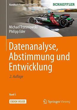 Cover: https://exlibris.azureedge.net/covers/9783/6582/6701/8/9783658267018xl.jpg