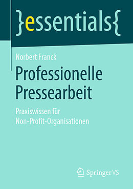 Cover: https://exlibris.azureedge.net/covers/9783/6582/6707/0/9783658267070xl.jpg