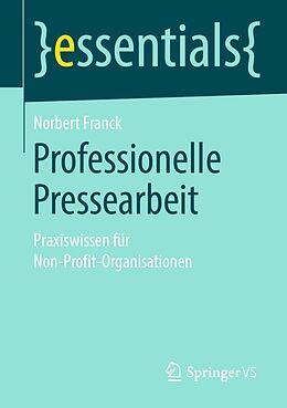 Cover: https://exlibris.azureedge.net/covers/9783/6582/6708/7/9783658267087xl.jpg