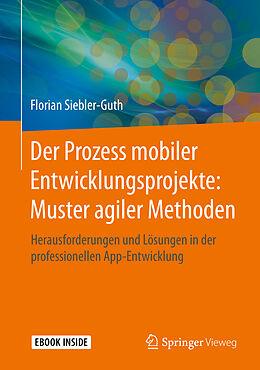 Cover: https://exlibris.azureedge.net/covers/9783/6582/6730/8/9783658267308xl.jpg
