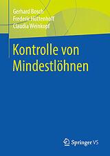 Das Kind In Dir Muss Heimat Finden Stefanie Stahl Buch Kaufen Ex Libris