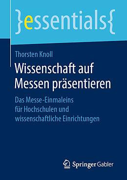 Cover: https://exlibris.azureedge.net/covers/9783/6582/6807/7/9783658268077xl.jpg