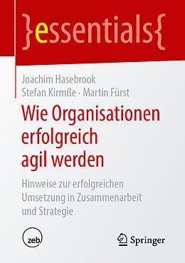 Cover: https://exlibris.azureedge.net/covers/9783/6582/6809/1/9783658268091xl.jpg
