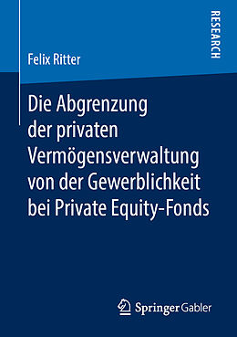 Cover: https://exlibris.azureedge.net/covers/9783/6582/6825/1/9783658268251xl.jpg